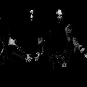 Bild für 'Pestilential Shadows'