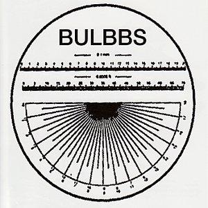 Image for 'Bulbbs 8'