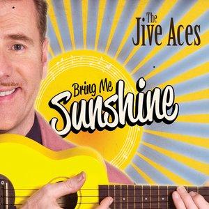 Bild für 'Bring Me Sunshine'