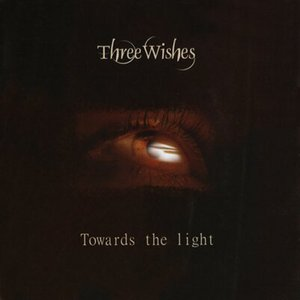 Image for 'Towards the Light'