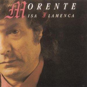 Image for 'Misa Flamenca'