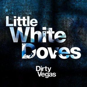Immagine per 'Little White Doves (Part 1)'