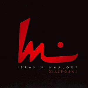 Immagine per 'Hashish'