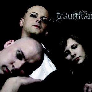 Image for 'Traumtänzer'