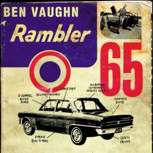 Image for 'Rambler 65'