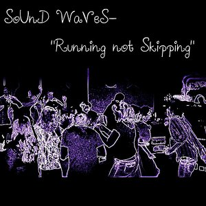Image for 'Juicy SoUnD WaVeS'