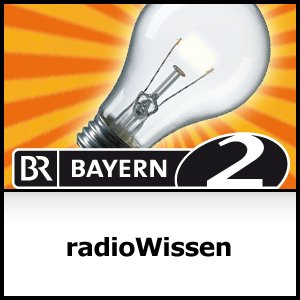 Image for 'Bayern 2'