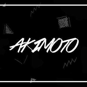 Image for 'Guy Akimoto'