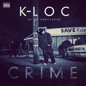 Image for 'K-Loc'