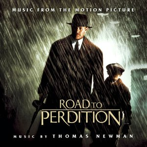 Image for 'Road to Perdition'