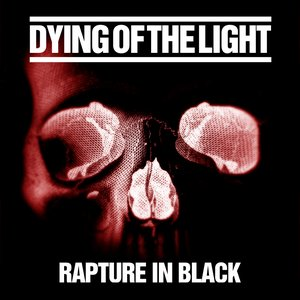 Image for 'Rapture in Black'