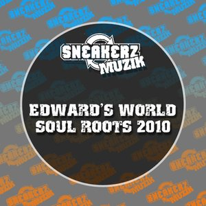 Image for 'Soul Roots 2010 (Roul & Doors Remix)'