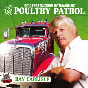 Image for 'Poultry Patrol'