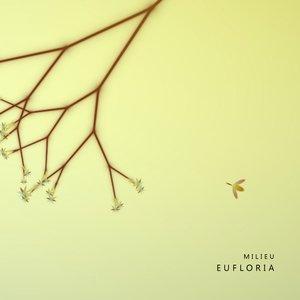 Imagen de 'Eufloria'