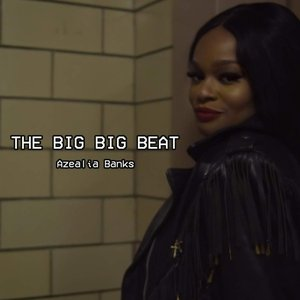 Image for 'THE BIG BIG BEAT'