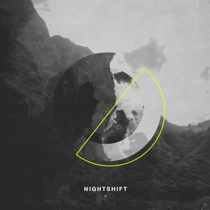 Image for 'Nightshift (Edit)'