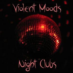 Imagen de 'Night Clubs'