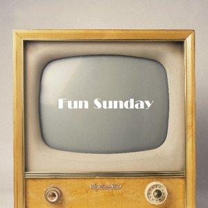 Immagine per 'Fun Sunday'