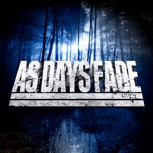 Image for 'As Days Fade - EP'