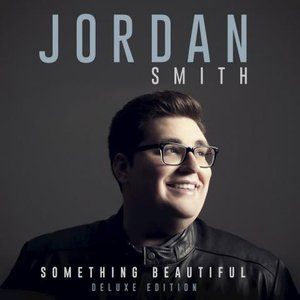 Image for 'Something Beautiful (Deluxe Version)'