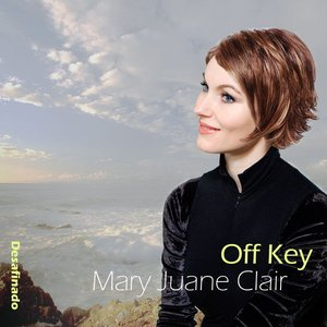 Image for 'Off Key'