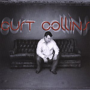 Image for 'Curt Collins'