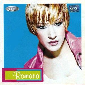 Image for 'Romana'