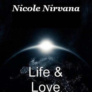 Image for 'Life&Love'