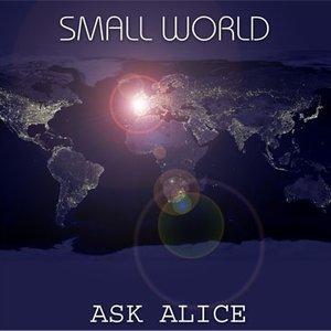 Bild för 'Small World'