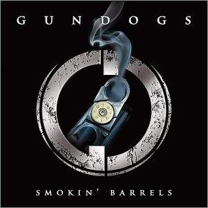 Imagem de 'Smokin' Barrels'