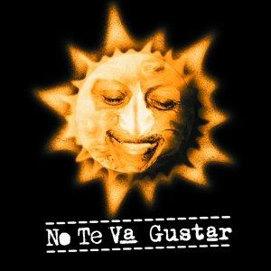 'Sólo De Noche'の画像