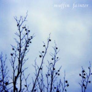 Image for 'fainter'