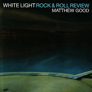 Image for 'White Light Rock & Roll Review'