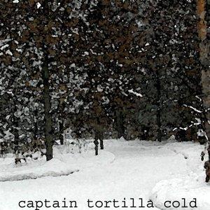 Immagine per 'Cold'
