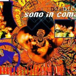 Image for 'Sono in Coma'
