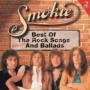 Image for 'Best Of The Rock Songs And Ballads'