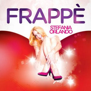 Bild für 'Frappè'