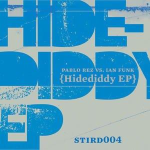 Image for 'Hidetoshi'