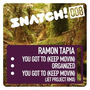 Image for 'You Got To (Keep Movin) (Original Mix)'