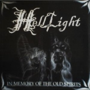 Image for 'In Memory of the Old Spirits'