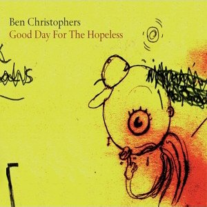 Image for 'Good Day for the Hopeless'