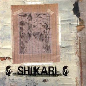 Image for 'Shikari'