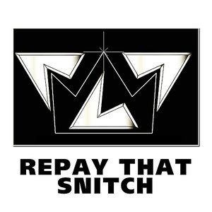 Image for 'Repay That Snitch'
