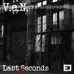 Image for 'Last Seconds'