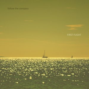 Image pour 'First Flight'