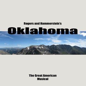 Immagine per 'Oklahoma! (Original Movie Soundtrack)'
