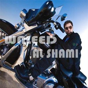 Image for 'وليد الشامي'