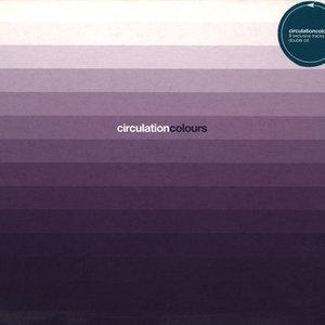 Image pour 'Colours (disc 2)'