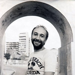 Image for 'João Donato'