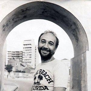 Bild für 'João Donato'
